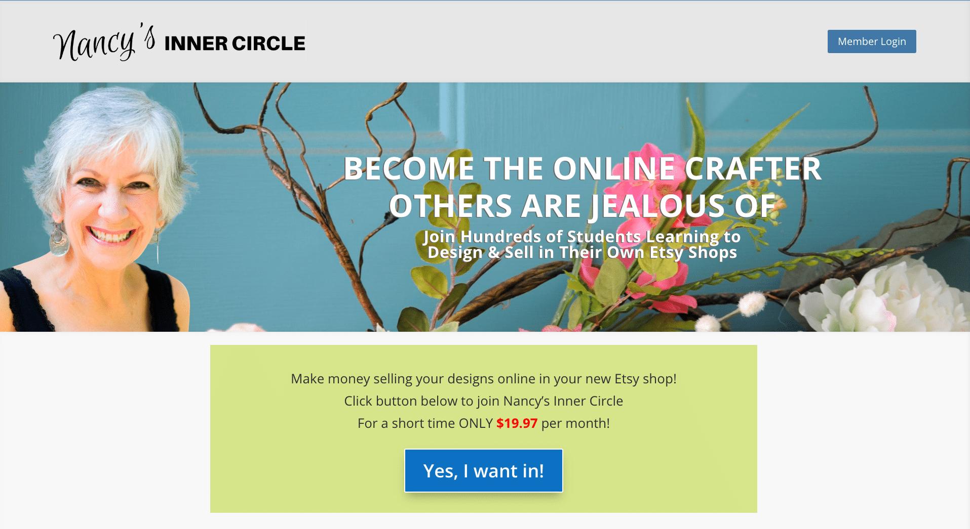 Featured IMage Web Design
